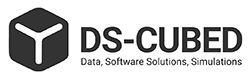 DS-Cubed Ltd